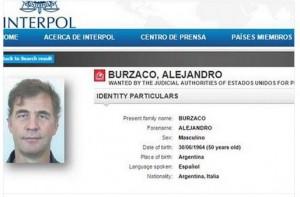 Fifa: Alejandro Burzaco si costituisce a Bolzano. Ricercato dal giorno retata