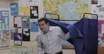 Referendum sì ma col trucco Italia, quelli che 'Sto con Tsipras'