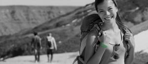 Amyko, il bracciale salva-vita che si attiva a contatto con lo smartphone