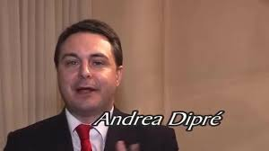 Andrea Diprè