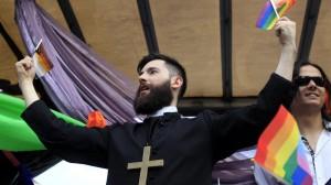 Ungheria. Andrea Giuliano, gay perseguitato per diffamazione: accuse ritirate