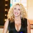 Antonella Clerici rischia multa Rai da 35mila €: un suo parere non è piaciuto...