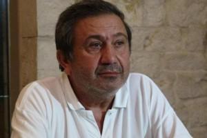 Antonio Azzollini, senatore Ncd