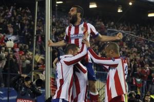 https://www.blitzquotidiano.it/sport/calciomercato-milan-maxi-offerta-per-arda-turan-e-ibrahimovic-2210647/