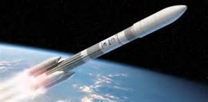 L'Ariane 6