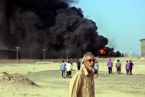 Yemen, Isis colpisce e rivendica: autobomba a veglia funebre, 28 morto