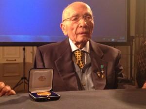 Attilio Mastromauro morto a 102: papà della pasta Granoro
