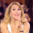 Barbara D'Urso e i presunti flirt con Rocco Siffredi, Allegri e Pupo...