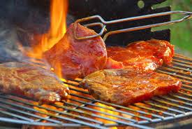 Barbecue, 10 regole per una grigliata perfetta