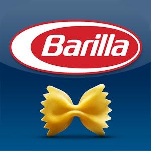Barilla sfida la baguette e apre una boulangerie in Francia