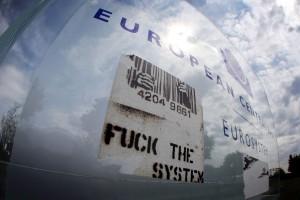 Grecia: Standard&Poor's abbassa il rating da CCC a CCC-