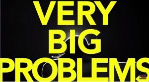 VIDEO YouTube. Sei una bella ragazza? Ecco quali sono i tuoi grossi problemi...
