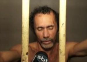 Intervista al cannibale Negromonte. Uccideva, macinava e vendeva torte con vittime