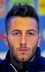 https://www.blitzquotidiano.it/sport/milan-sport/calciomercato-milan-bertolacci-accordo-2190813/