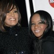 Bobbi Kristina Brown in hospice: figlia Whitney Houston riceverà cure palliative
