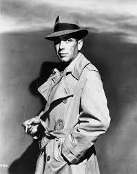 Valstar chiude a Mantova: addio al celebre impermeabile di Humphrey Bogart