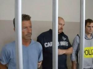 """Massimo Giuseppe Bossetti, 3 luglio a processo: """"Voglio le telecamere"""""""