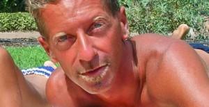 """Massimo Giuseppe Bossetti, Ester Arzuffi: """"Mi disse di essere passato..."""""""