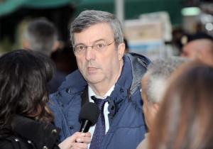 Savona, Tirreno Power: indagata tutta l'ex giunta Burlando