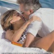 """Dagospia: """"Flavio Briatore allontana Tommaso Buti? Chiedere a Claudia Galanti"""""""