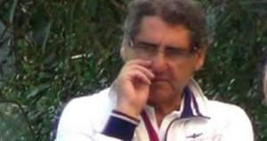 Mafia Capitale: doppio stipendio a 12 politici, co.co.pro. per Buzzi