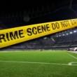 Catania, calcioscommesse: le 5 partite comprate. Storia di una combine