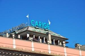 Banca Carige: Gabriele Volpi sale al 5%. Aumento di capitale da 42 milioni