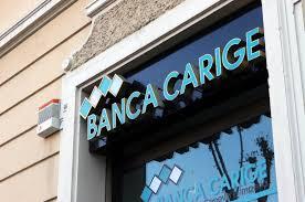 """Carige, Castelbarco: """"Aumento di capitale da 850 milioni. Ed è solo l'inizio"""""""