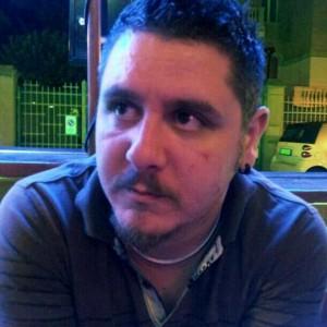 Jackson Jahir Lopez Trivino-Josè Emilio Rosa Martinez: aggressori col machete