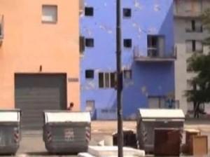 Torino: violentano disabile per 2 giorni, 3 nordafricani arrestati. Caso diventa politico