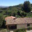 Perugia, venduta la casa in cui fu uccisa Meredith Kercher06