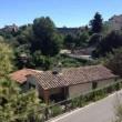 Perugia, venduta la casa in cui fu uccisa Meredith Kercher04
