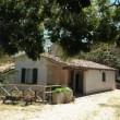 Perugia, venduta la casa in cui fu uccisa Meredith Kercher01