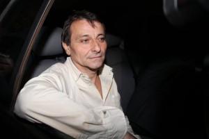 Cesare Battisti sposa la fidanzata brasiliana Joice Lima il 27 giugno