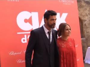 Ciak D'Oro 2015, Mario Martone e Nanni Moretti tra i vincitori