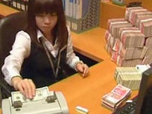 I cinesi in Italia imboscano 4,5 miliardi di euro