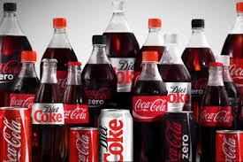 Coca Cola cambia bottiglia: arriva vegetale e riciclabile