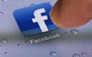 Facebook, nuovo algoritmo: ecco cosa vedrete sulla vostra home