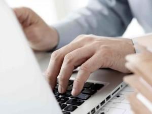 Usa, attacco hacker ad uffici federali: a rischio dati di 4 milioni di persone