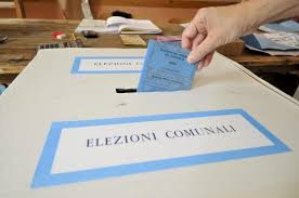 San Vito dei Normanni ballottaggio: Domenico Conte sindaco. Silvana Errico ko
