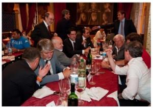 Roma, Comune sciolto e commissariato per mafia? Non è più impossibile