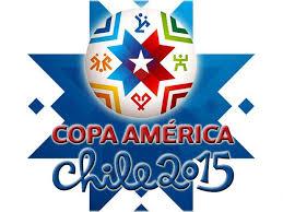 Ecuador-Bolivia, streaming e diretta tv: dove vedere Copa America 2015