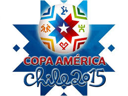 Cile-Messico, streaming e diretta tv: dove vedere Copa America 2015