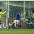 VIDEO YouTube - Brasile-Colombia 0-1: decide Murillo. Neymar e Bacca espulsi 03