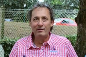 Hervè Cornara