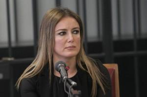 """Patrizia D'Addario dovrà essere risarcita da Libero per """"articoli offensivi"""""""
