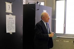 """Marco Travaglio: """"Matteo Renzi eviti lo sputtanamento finale della politica"""""""