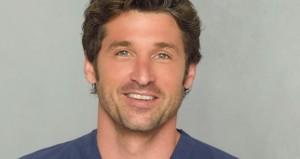 Grey's Anatomy: 8 giugno su FoxLife puntata in cui muore Derek Shepherd