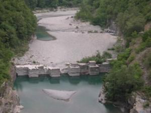 Dario Triglione morto, annegato nel fiume Trebbia