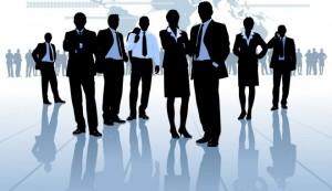 Comuni. L'obbligo di dirigenti apicali fa aumentare la spesa, Corte dei Conti